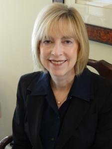 Cathy J. Pollak, ESQ.