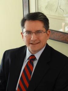 Larry J. Esposito