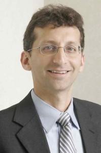 Adam Berner ESQ., M.A.