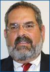 Steven R. Rubenstein