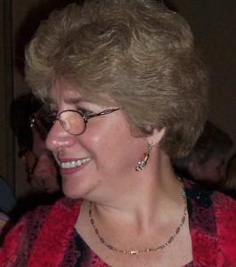 Elaine H. Nissen ESQ.