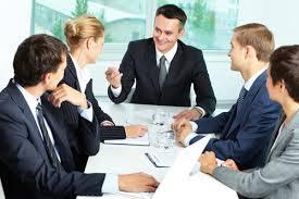 collaborative divorce mediation