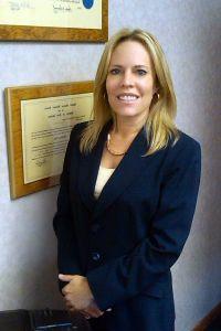 Kathryn A. Gilbert