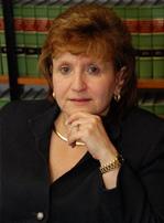 Kathy Karas-Pasciucco