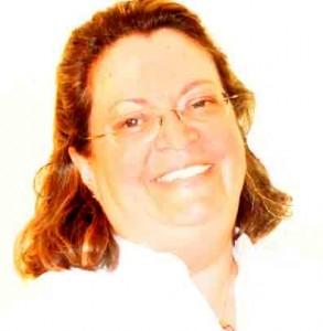 Laura Van Tassel