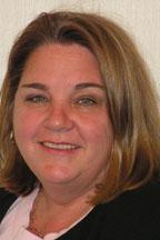 Marianne Quinn