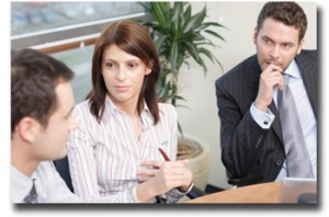 how can we help collaborative divorce association of north jersey