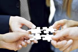 collaborative divorce law professionals