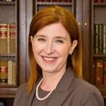 Stephanie F Lehman