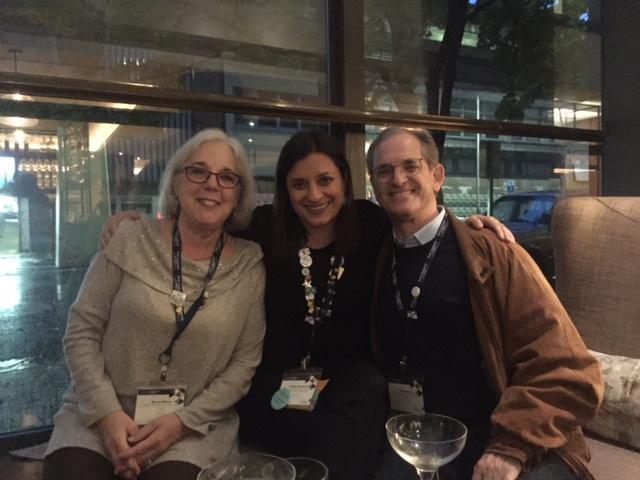 IACP Forum 2018