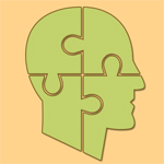 mental health collaborative divorce