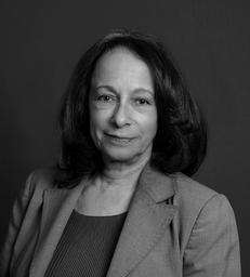 Shelley Brown, MBA, CPA/ABV/CFF, CVA